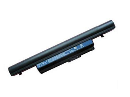 AS10B31 for Acer TimelineX 3820T 4820TG series