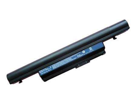 AS10B41 for Acer TimelineX 3820T 4820TG 4820T 5820T series