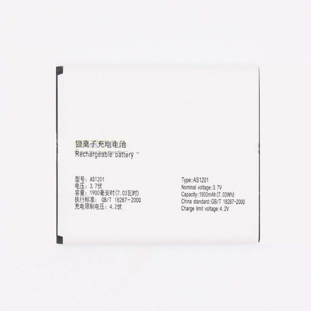 AS1201 for Arirang AS1201 smartphone