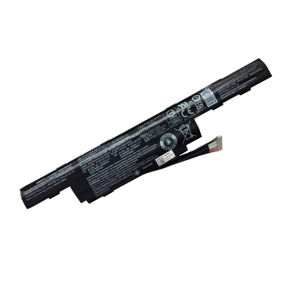 AS16B8J for Acer AS16B8J 3INR/19/65-2 series