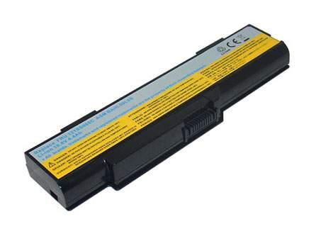 ASM for Lenovo 3000 G400 14001 G400 2048 G400 59011 G410 Series