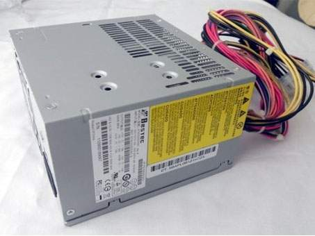585008-001 for 300W Bestec ATX0300D5WC Rev 300 Watt Power Supply Replacement ATX New