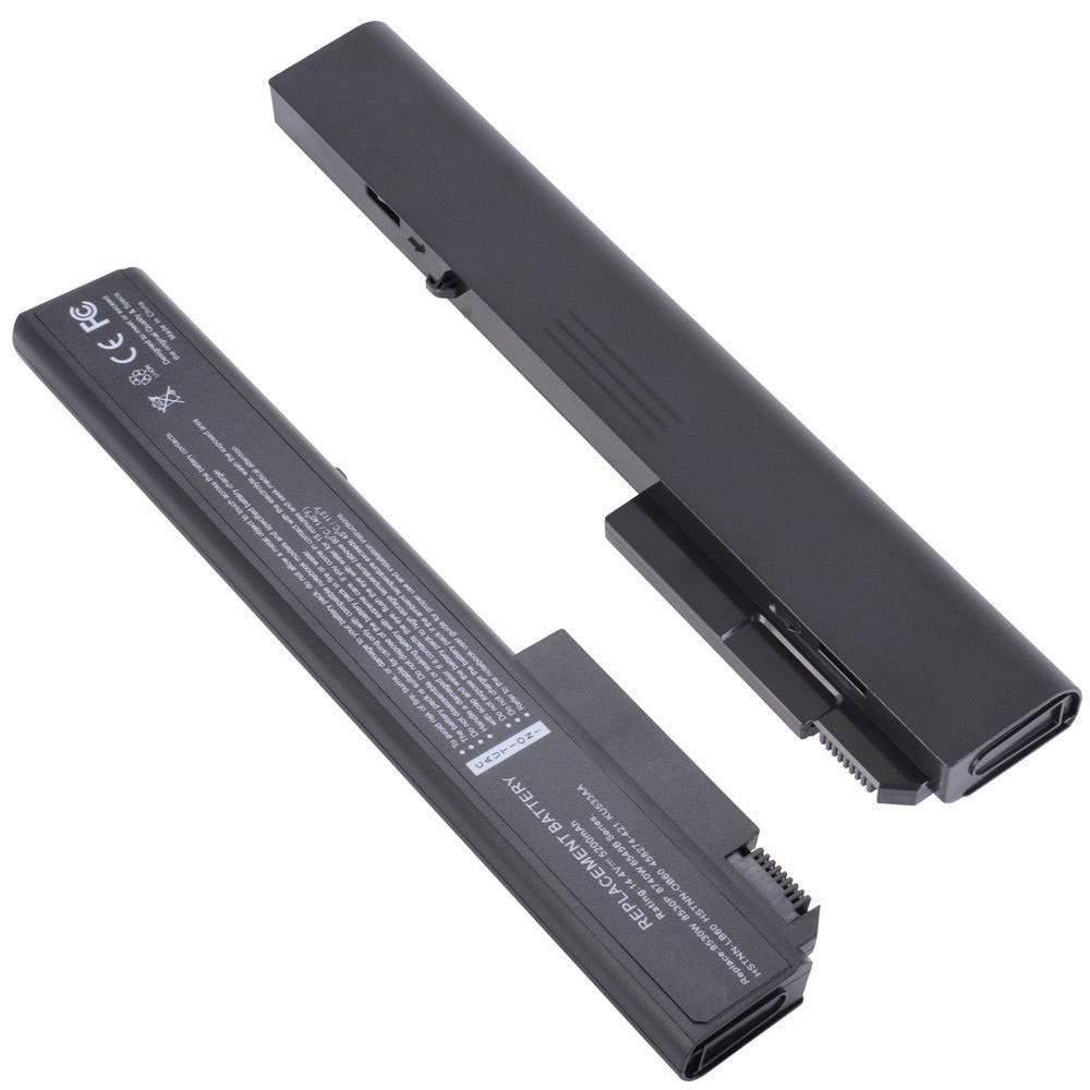 AV08 for HP EliteBook 8530p