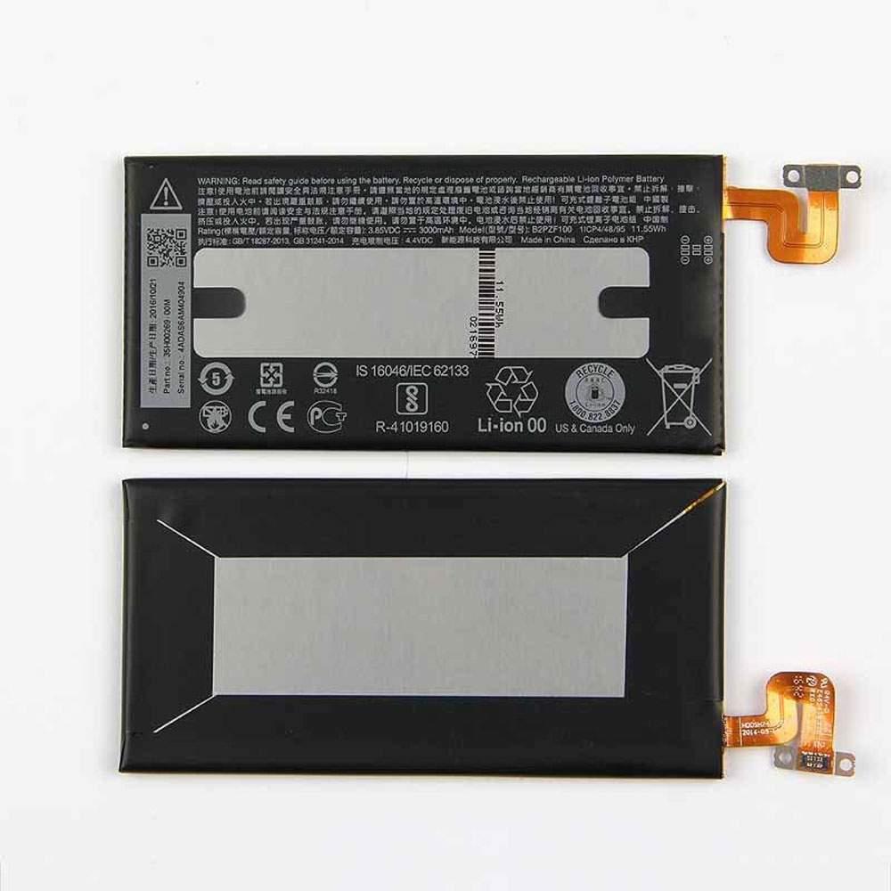 B2PZF100 for HTC Ocean Note U-1w U Ultra U-1u