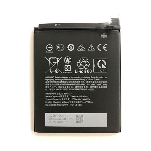 B2Q6E100 for HTC U12lite u12 lite