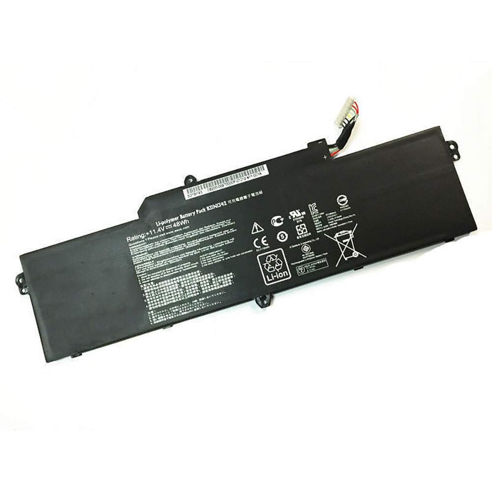 B31N1342 for ASUS Chromebook C200MA C200MA-DS01 C200MA-KX003