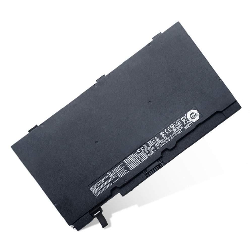 B31N1507 for Asus BU403UA B8430UA 0B200-01730000 Series