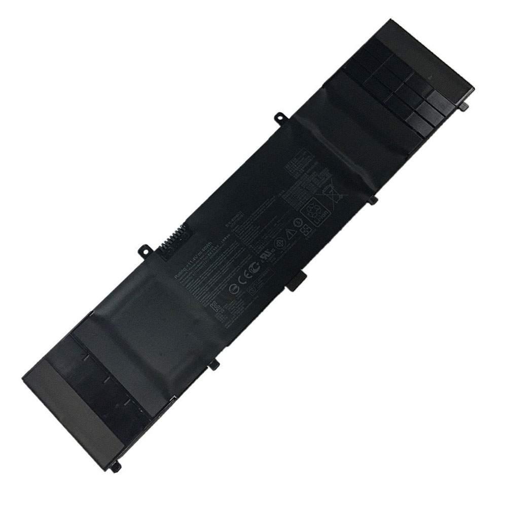 B31N1535 for ASUS ZenBook UX310 UX310UA UX310UQ UX410UA