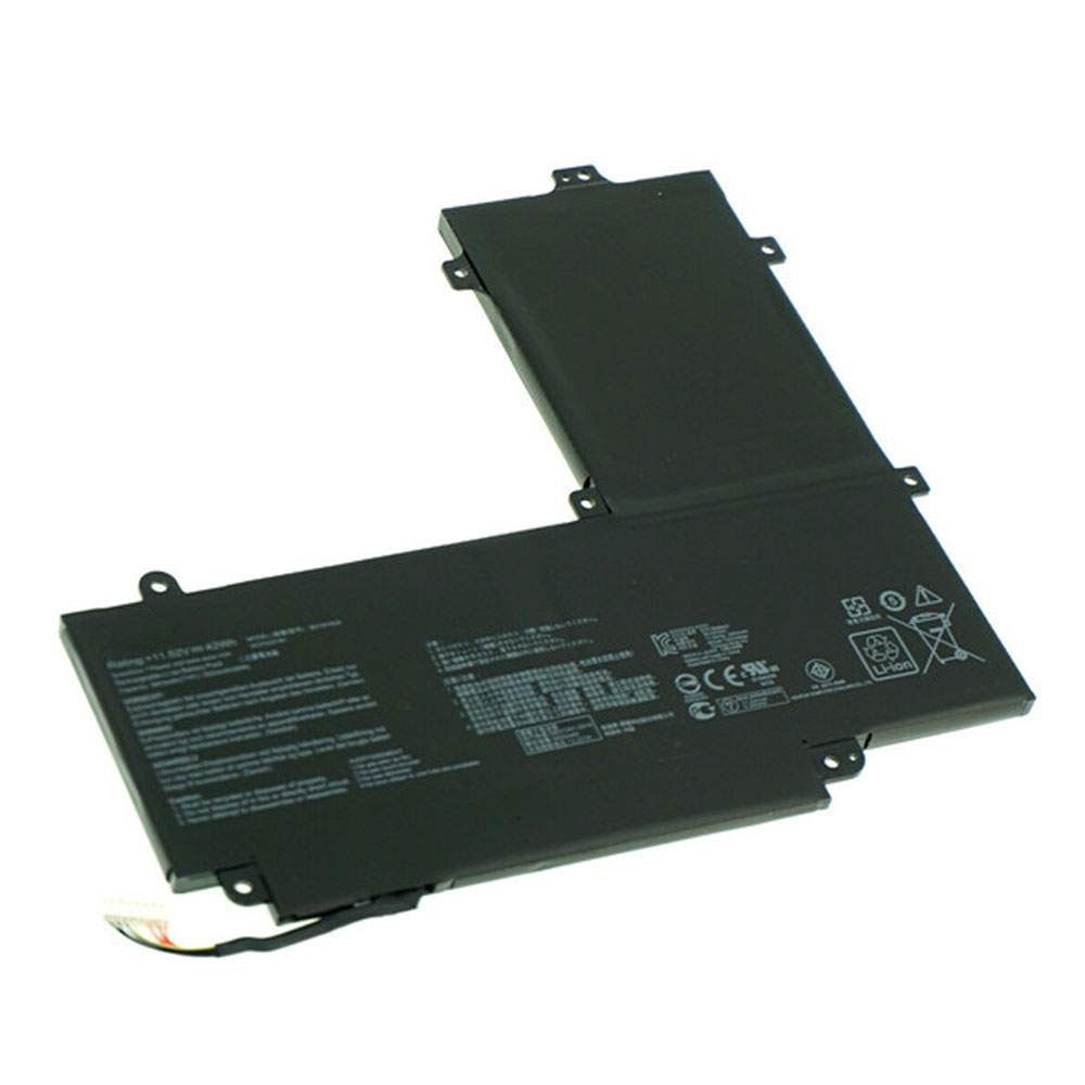 B31N1625 for ASUS TP203N TP203NA-WB01T (DD14)