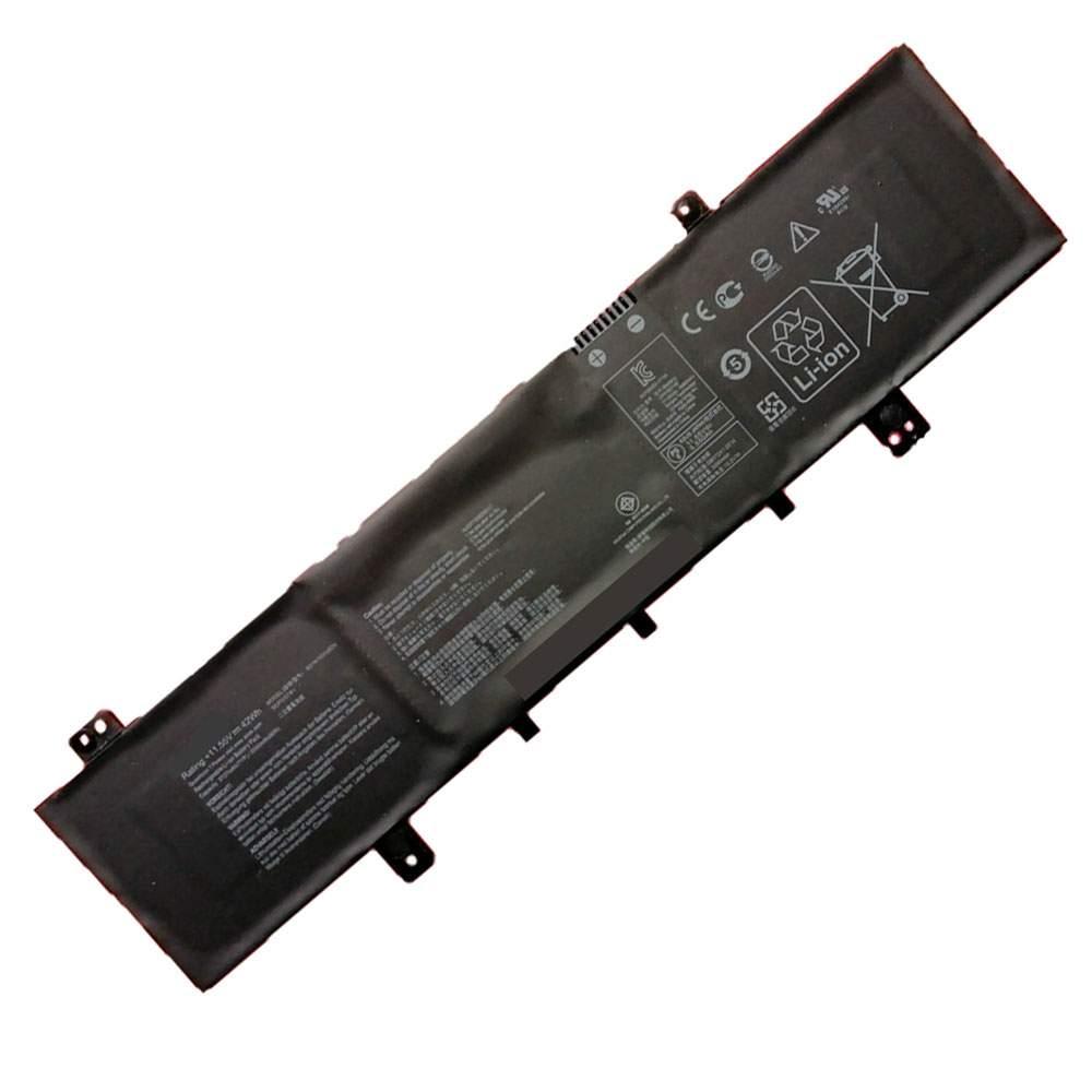B31N1631 for ASUS VivoBook 15 X505BA X505BP X505BA-BR016T
