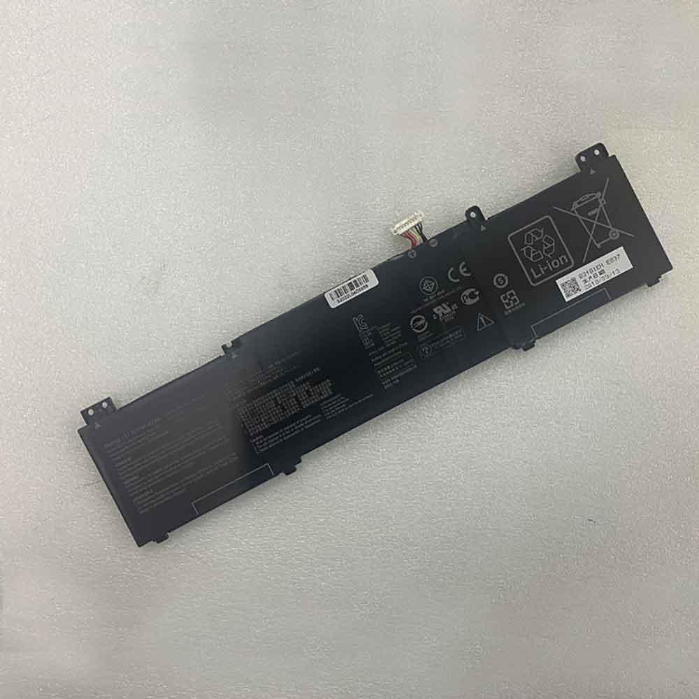 B31N1822 for ASUS Q406D Q406DA