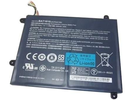 BAT-1010 for Iconia Tab A500   A500-10S16u A500-10S32u