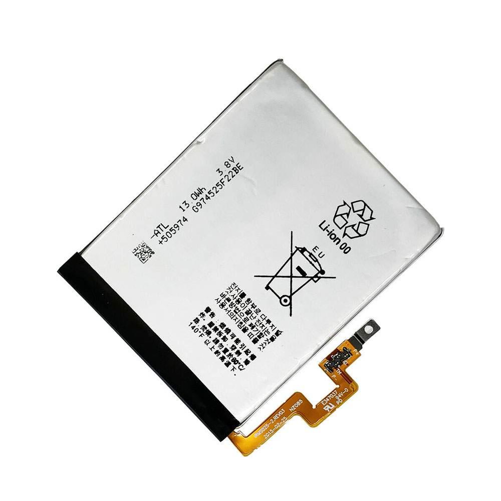 BAT-58107-003