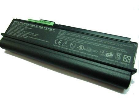 BATEFL31L6 for LENOVO 100 E370 y100 series