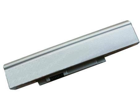 BATN222 for Averatec 3000 AV3220H1 AV3320-EH1 Series