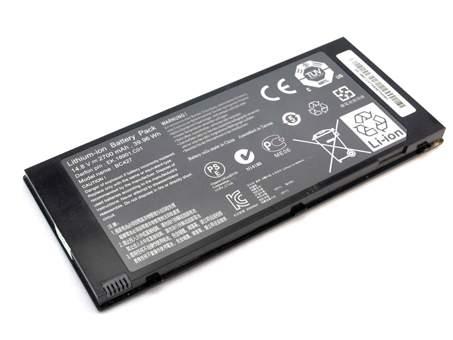 BC427 for Olivetti OliBook S1350 Series