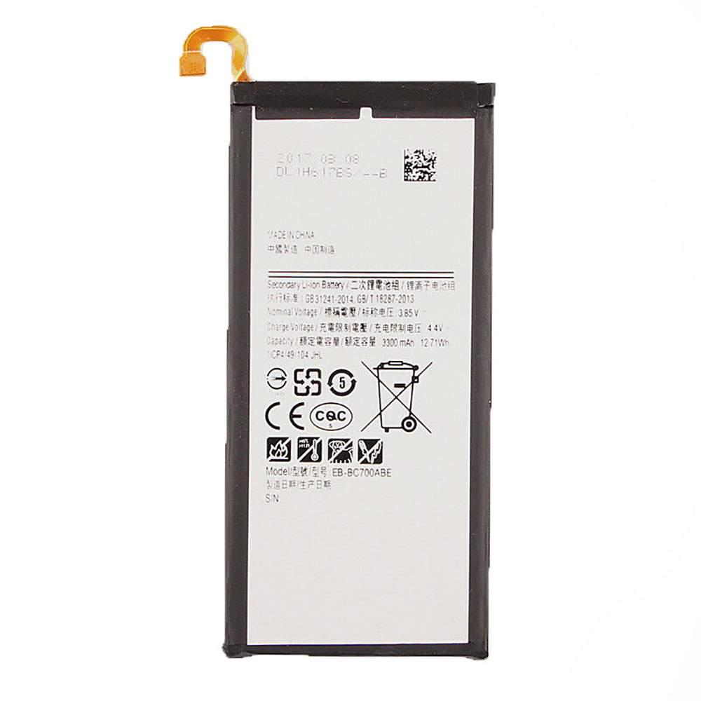 EB-BC700ABE for Samsung GALAXY SM-C7000 C7 C7000