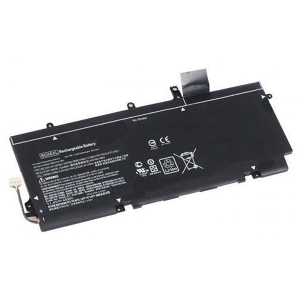 BG06XL for HP EliteBook 1040 G3 Series