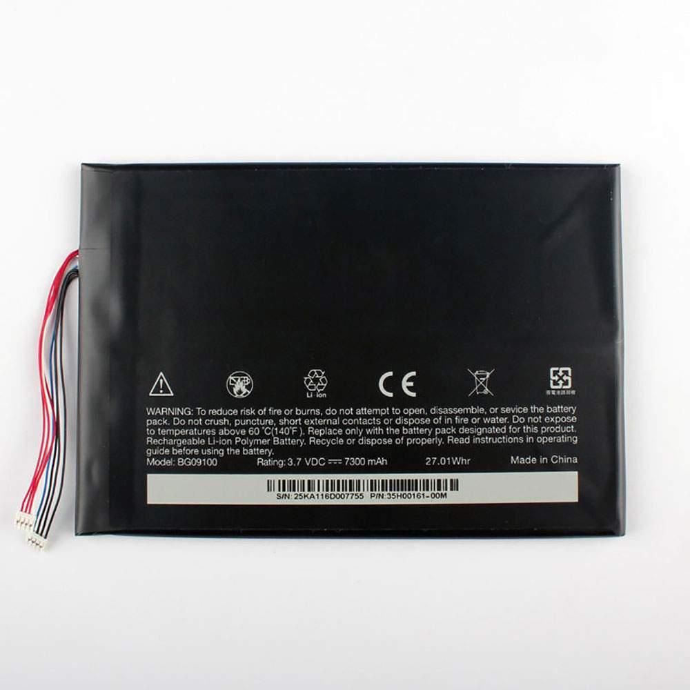 BG09100 for HTC Jetstream P715a P715