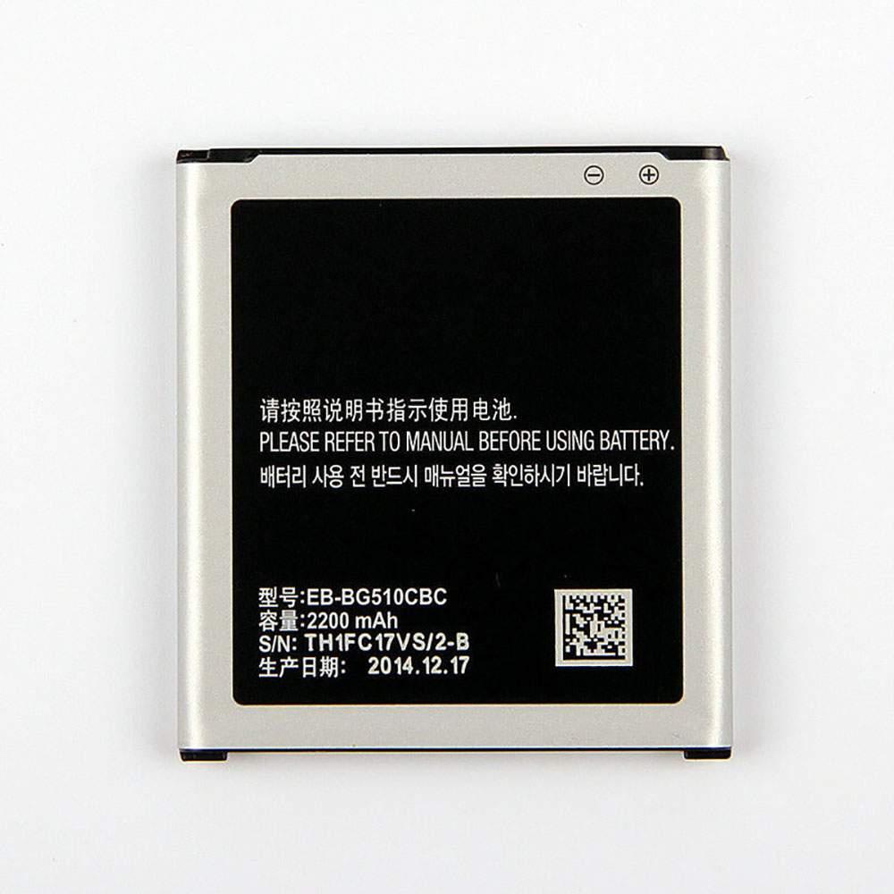 EB-BG510CBC for Samsung Galaxy Core Max G5108 G5108Q G5108S G5108H G5109