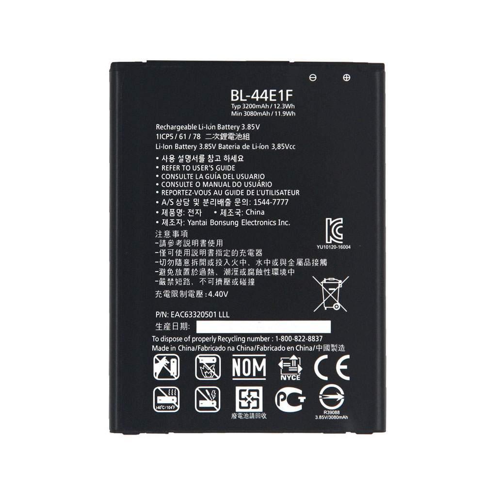 BL-44E1F
