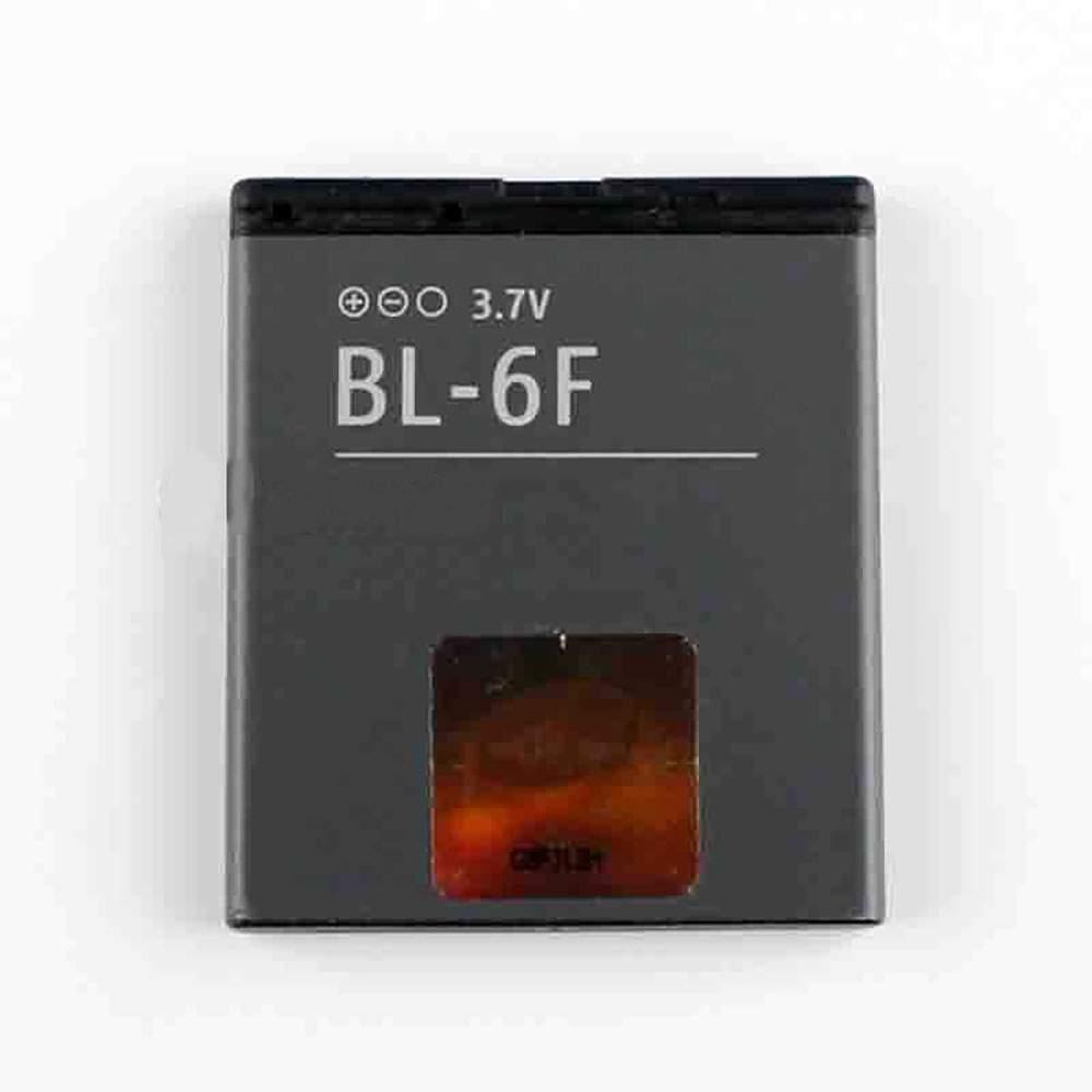 BL-6F for NOKIA N78 N79 6788 6788I N95