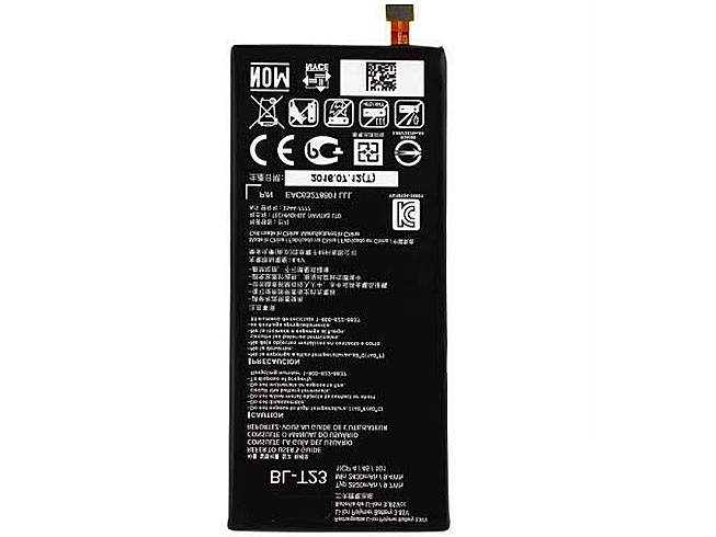 BL-T23 for LG X-Cam EAC63278801 LLL