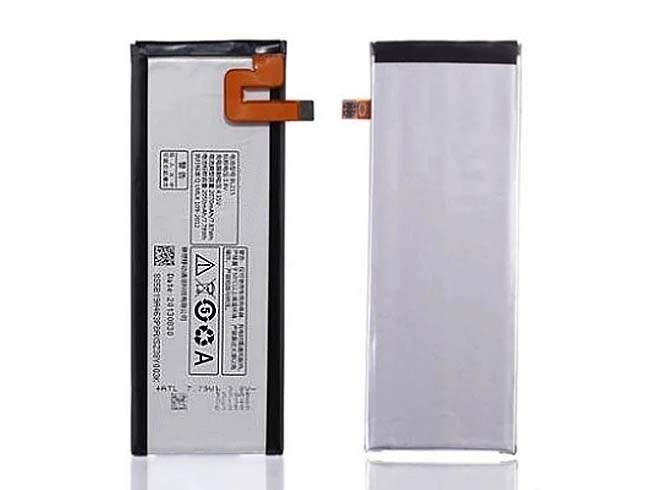 BL215 for Lenovo Smartphone S960 S968T VIBE X