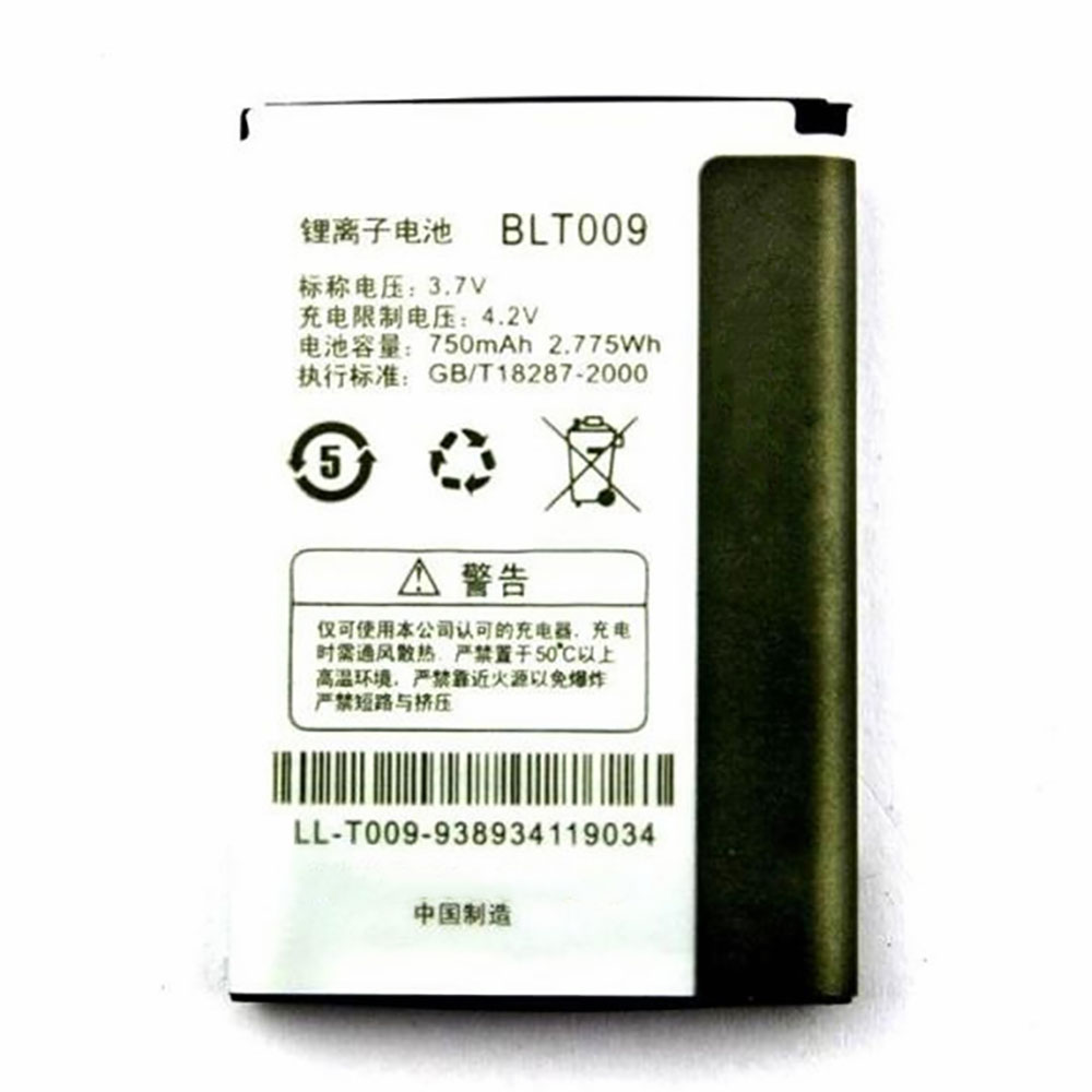 BLT009 for OPPO A90
