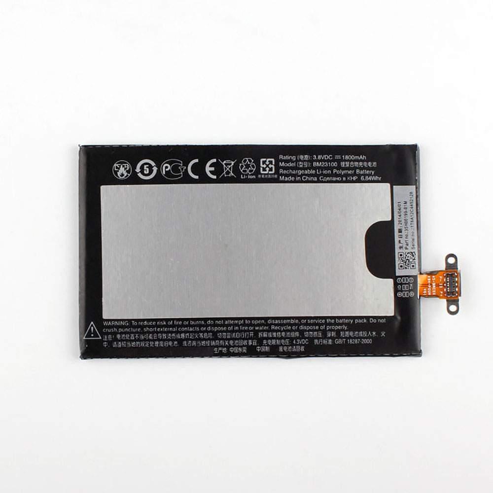 BM23100 for HTC C625e C620e 8x
