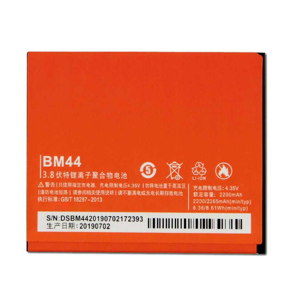 BM44 for Xiaomi MI Redmi 2 2A Redmi 1S
