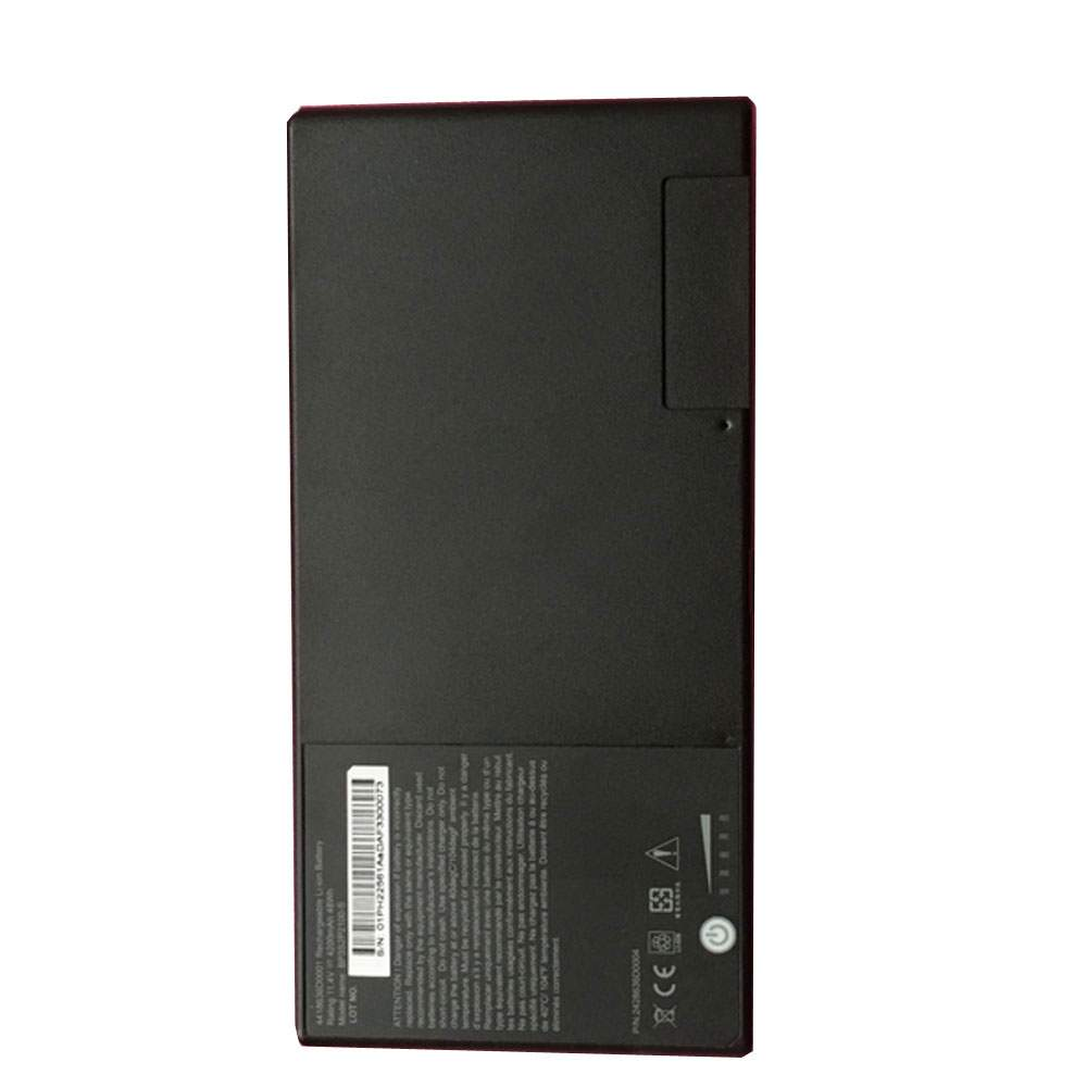 BP3S2P2100-S for Getac Rugged