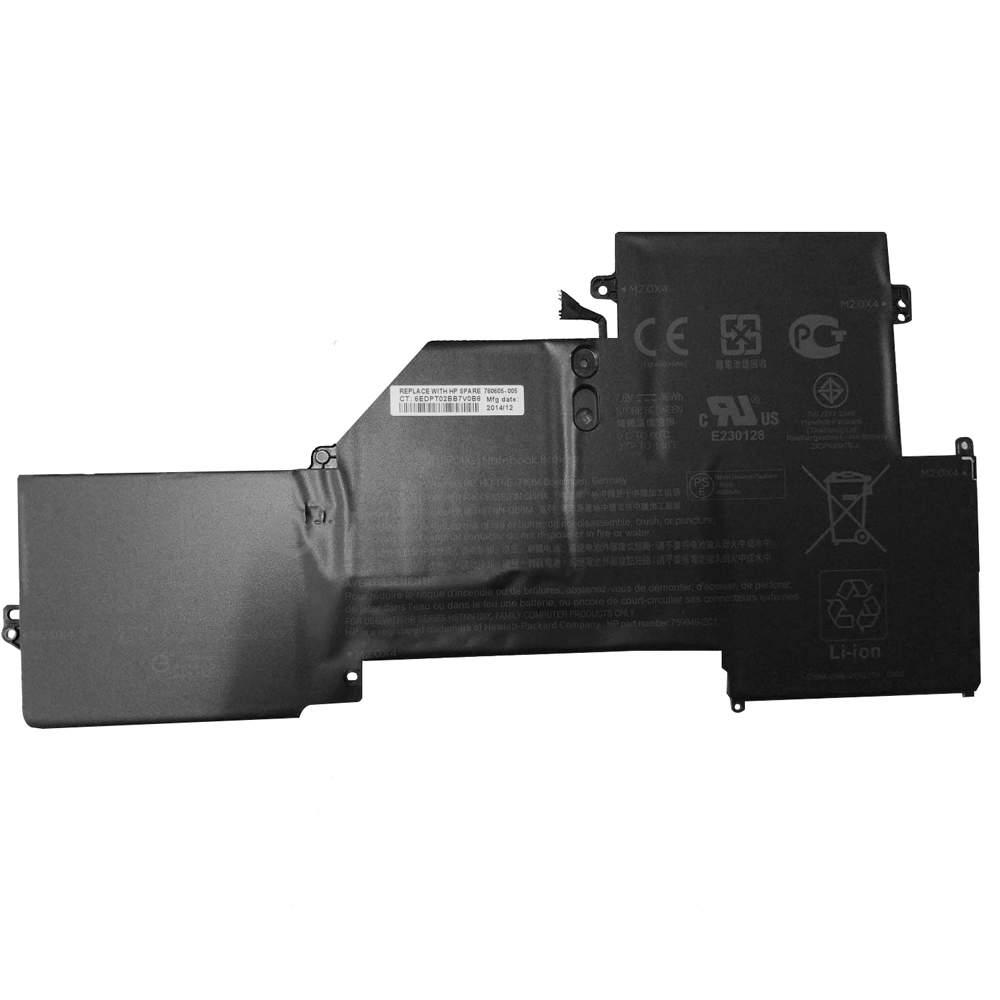 BR04XL for HP EliteBook 1020 G1