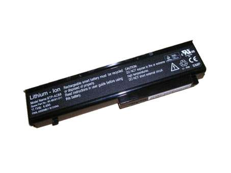 BTP-ACB8 for Fujitsu siemens Amilo A1650,A1650G