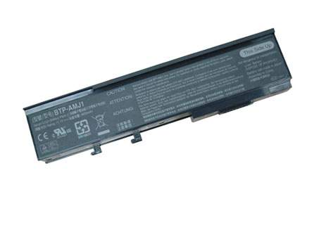 MS2180 for Acer Extensa 3100,4620,4620-4691,4620Z