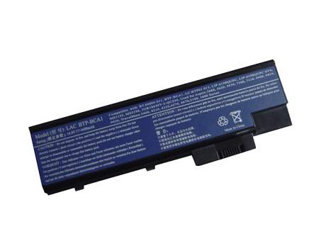 4UR1685F-2-QC218 for Acer Aspire 7000 7100 7003 7004 7001 7002 7103  7104 7110 7111