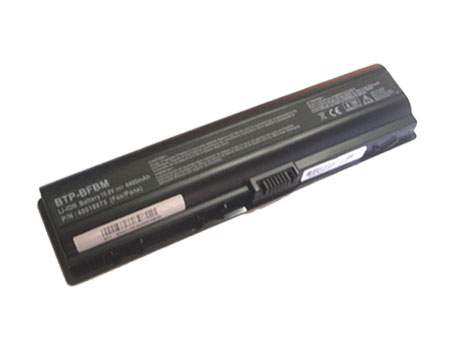 BTP-BGBM for Medion MD97900 MD9800 MD98200 WAM2020