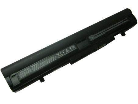 BTP-DDBM for Medion Akoya P6630 MD89560 series