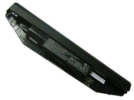 BTP-DKYW for Medion BTP-DKYW laptopbattery