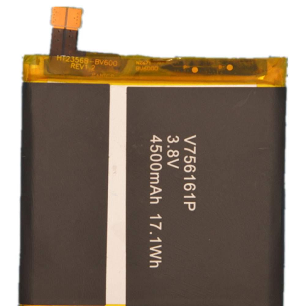V756161P for Blackview BV6000