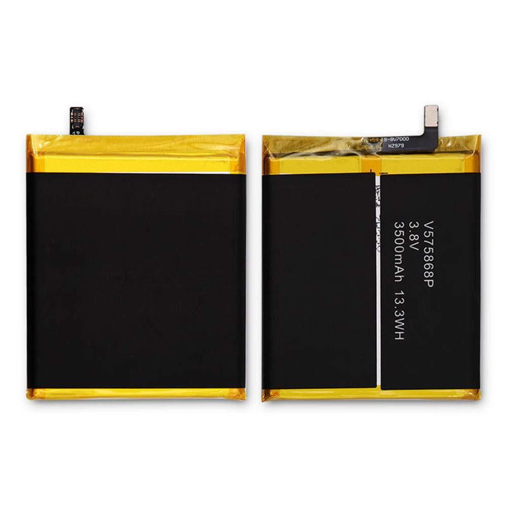 V575868P for Blackview BV7000 Phone