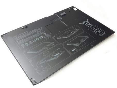 Ba06xl for Hp Elitebook Folio 9470m Ultraslim Slice