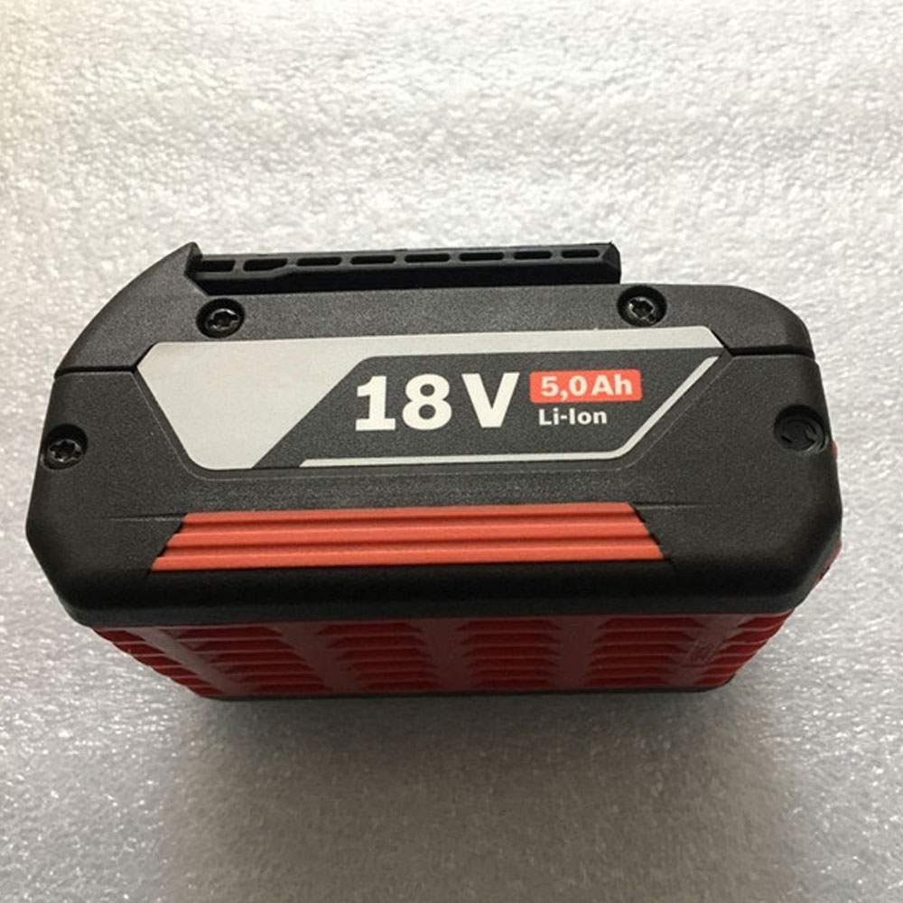 Bosch BAT620
