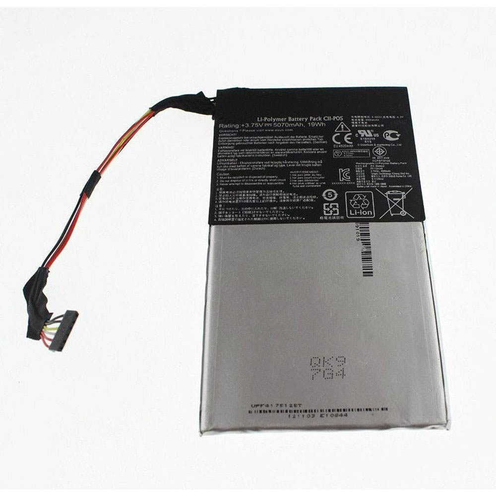 C11-P05 for ASUS PadFone Infinity A80 10.1""