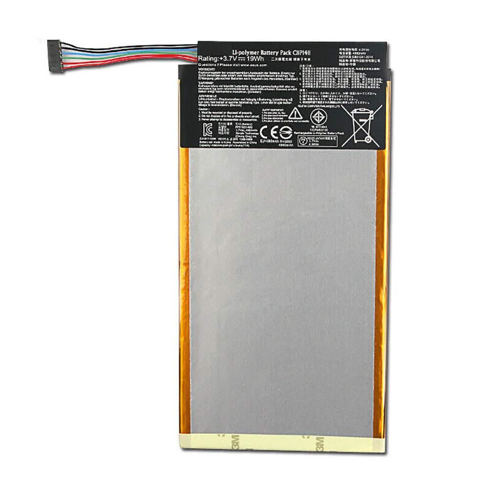 C11P1411 for ASUS MeMOPad 10 K10 ME103K K01E ME103 ME0310K