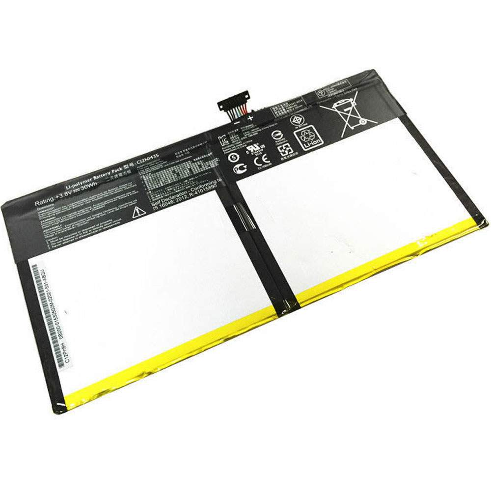 C12N1435 for ASUS Transformer T100HA T100HA-FU006T Series