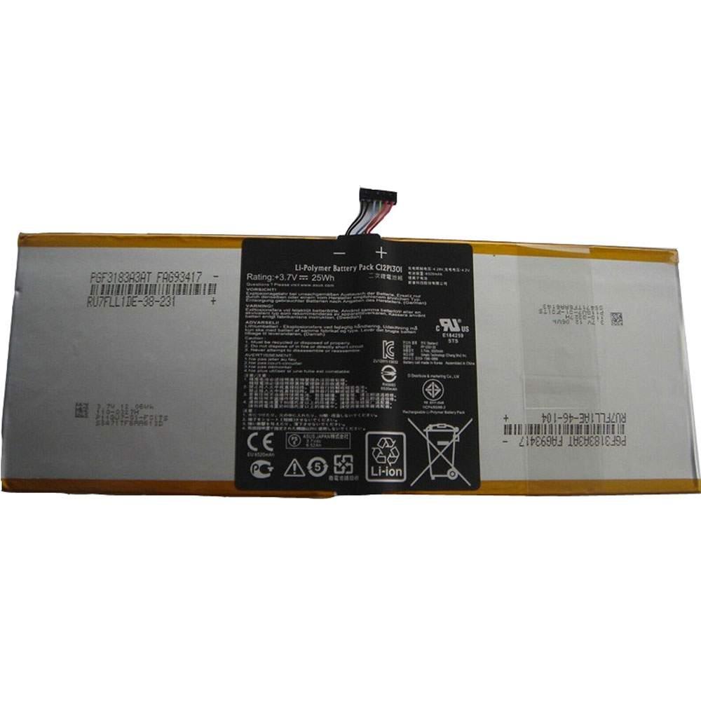 ASUS C12P1301