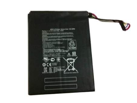C21-EP101 for ASUS Eee Pad Transformer TF101 TR101 Series TF101 Mobile Docking Series