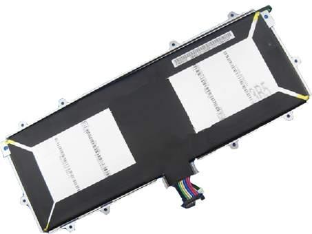 C21-TF600TD for Asus Vivo Tab TF6P00T Series