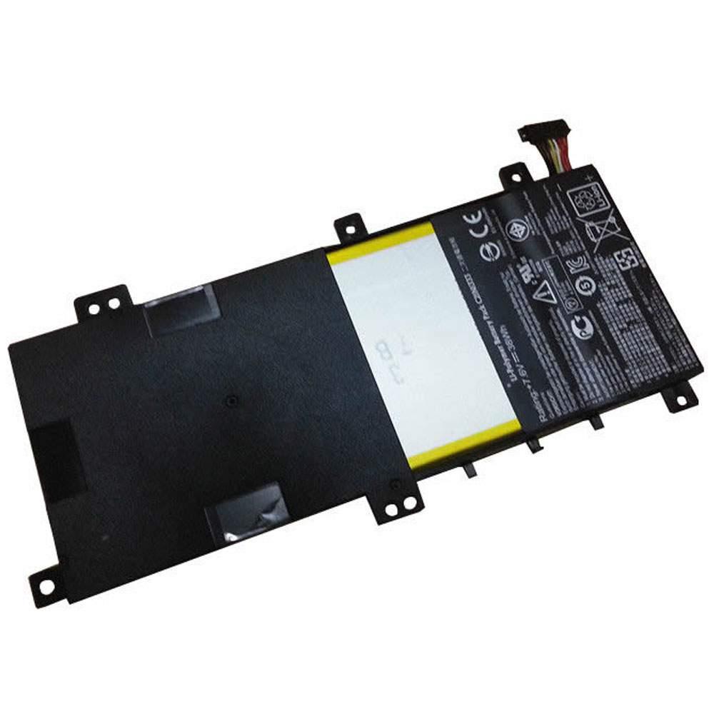 "C21N1333 for Asus Transformer Book Flip TP550LA TP550LD 15.6"""